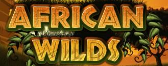 african-wilds