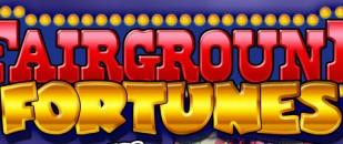 fairground-fortunes-game