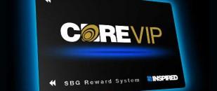 inspired-core-vip