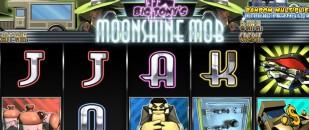 moonshine-mob