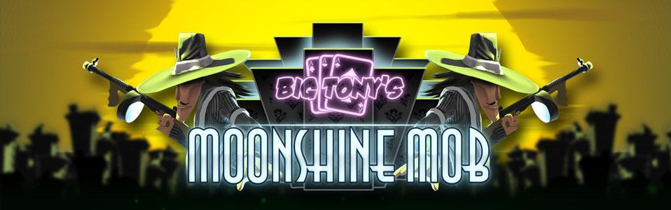 Moonshine Mob