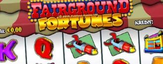 fairground-solvakia