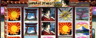samurai-dynasty-3
