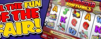 fairground-fortunes-gala-co